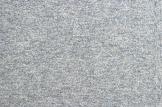 carpet_after
